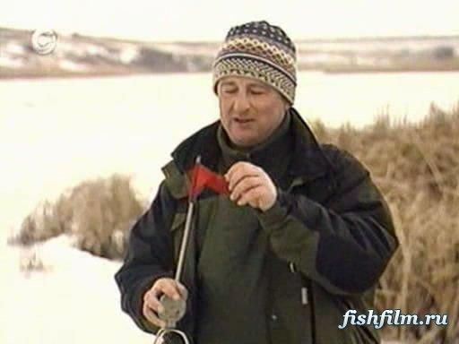 Б у зимняя резина 19 радиус цены