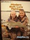 Современные рыболовные приманки от Savagear