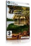 Русская Рыбалка Installsoft Edition 2.4 [InstallPack 6] (2009/RUS)