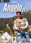 Игра про рыбалку Angeln 2010 (GER/2009)
