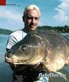 Сборник статей журнала Рыбачьте с нами о ловле карпа