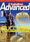 Рыболовный журнал Angling Times Advanced №6 2005 г