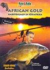 Африканское золото – карпфишинг в Южной Африке