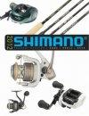 Европейский каталог Shimano 2012 года