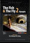 Рыба и мушка. Нимфы / The fish & the fly.Nymphs