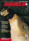 Журнал Angeln-Plus № 10 2010
