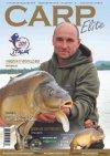 Carp Elite № 6 2012
