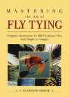 Mastering the Art of Fly Tying