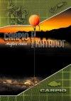 Каталог Carpio 2011 г