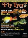 Fly Tyer. Зима 2010