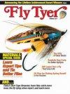 Fly Tyer. Весна 2011