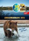 Anglercatalog 2012