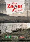 Каталог Carp Zoom 2013 г
