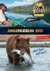 Anglercatalog 2013
