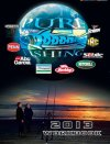 Каталог Pure Fishing 2013 г