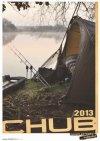 Карповый каталог Chub 2013