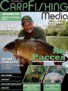 CarpFishing Media № 7 2017